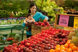 Today's Mom Nutrition @ Today's Mom - Nutrition & Pregnancy